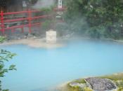 """Giappone, alla scoperta dell'isola """"infuocata"""". Kyushu, natura, cultura """"futuro"""""""