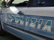Violenza famiglia, tentò avvelenare padre picchia, arrestato 35enne Portici