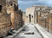 Pompei arte cultura. Programma forum Universale della Cultura