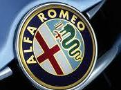 Musica motori Alfa Romeo