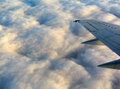 Volare via.....