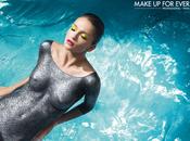 Make Ever, Aqua Collection Estate 2014 Preview