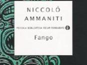 Fango Niccolò Ammaniti