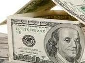 mediatore creditizio effettuare attività consulenza cliente agenzia immobiliare?