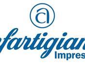 Confartigianato, Digital Magics ulaola insieme l'internazionalizzazione digitalizzazione Made Italy