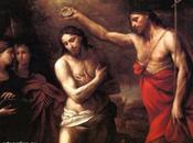 Andrea Vaccaro, grande pittore napoletano criticato dimenticato