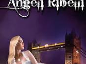 """L'angolo dell'emergente Anteprima: """"Angeli ribelli"""" Connie Furnari"""