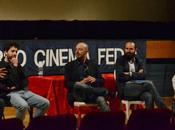scatti Pezzi Valdarno Cinema Fedic