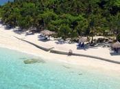 Viaggio paradiso alle Isole Fiji Hong Kong T.O. Naar