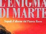 L'Enigma Marte, Libro Graham Hancock, Robert Bauval John Grigsby