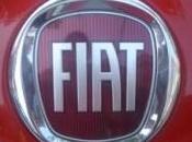 """Fiat sposta Polonia produzione dell'erede della """"Punto"""""""