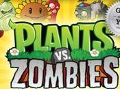 Plants Zombies GOTY Edition gratis Origin fino maggio