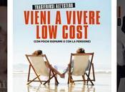 Vivere cost pensione