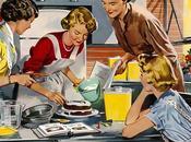 Stipendio alle casalinghe, giusto sbagliato?