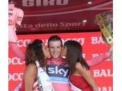 menfitano Puccio Giro d'Italia