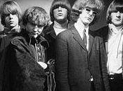 Country Rock: Byrds agli Eagles Everly Brothers.