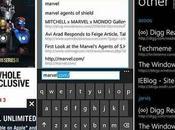 Internet Explorer Nokia Lumia Windows Phone Microsoft Mobile