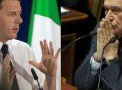 Decreto Irpef, continuano polemiche Renzi Senato