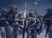 grande errore della nato l'alleanza deformato missione mondo paga prezzo.