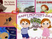 Speciale festa della mamma: libri possono mancare!