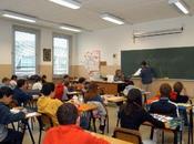 L'arretratezza dell'Italia nella libertà educazione