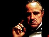 Scajola collettore della 'ndrangheta. Tutta criminalità organizzata aveva solo referente. Indovinate chi... Vito Corleone, poffarbacco!