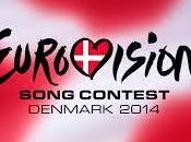 Conchita Wurst trionfa all'Eurovision Song Contest