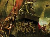 HOUR PENANCE, Regicide