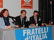 """L'ex Ministro Terzi: """"sui marò Renzi dichiarazioni, agisce"""""""