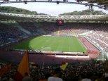 Serie giornata diretta Premium Alle 17.45 Roma-Juventus