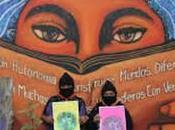 Paramilitari Chiapas contro zapatisti: fatti, contesto comunicato Marcos