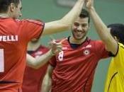 Volley: Tuninetti Parella sigillo campionato nono posto