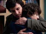 film imperdibile stasera sulla chiaro: L'AMORE INATTESO (dom. maggio 2014)