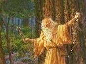 Simboli Celtici Guida Generica