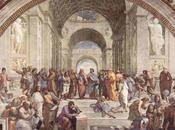 """""""Sapere sapere"""":il mito Socrate"""