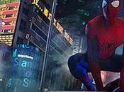 Nuvole Celluloide Amazing Spider-Man X-Men, Edge Tomorrow