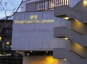 Monumenti aperti: anche Teatro Lirico