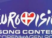 L'Eurovision visto Trashipirina: caduta dell'impero Marrone vittoria Conchita