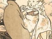 Festa della mamma: augurio tutte Mamme