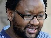 FCAAAL documentario NELSON MANDELA: MYTH