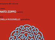 Zoppo... perde 'King Crimson. Islands Testi commentati' Avellino maggio