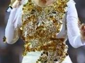 """Eurovision song contest 2014: emma marrone (giorni """"voglio conquistare l'europa intera!"""""""