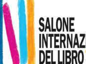 Salone Internazionale Libro Torino: Dieci anni Fantasy Licia Troisi presenta Pandora