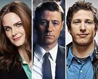 annuncia piani stagione televisiva 2014/15