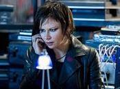 """LAD"""": Chloe resterà ancora fianco Jack?"""