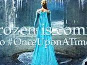 """""""Once Upon Time"""": [SPOILER] arriverà nella stagione"""