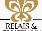 Relais Chateaux presenta: panorami belli Italia