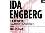 24/5 Engberg Bolgia Bergamo Juno Party