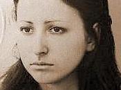 Cossiga, l'omicidio Giorgiana Masi sirene delle ambulanze dovevano sentirsi ovunque, quelle carabinieri