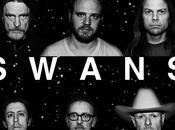 Swans Italia, nuovo singolo Grooming, Doug Aldrich lascia Whitesnake tante altre news..
